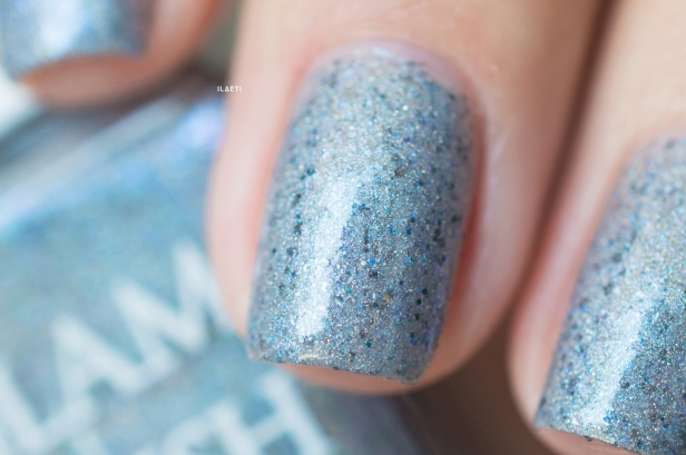 Glam Polish_Not on porpoise_06