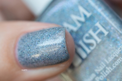 Glam Polish_Not on porpoise_08