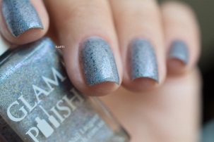 Glam Polish_Not on porpoise_09