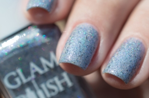Glam Polish_Not on porpoise_10