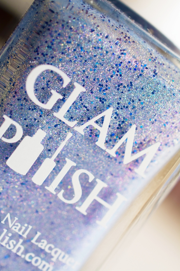 Glam Polish_Oh whale_01