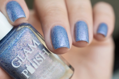 Glam Polish_Oh whale_02