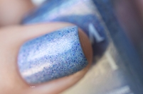 Glam Polish_Oh whale_03