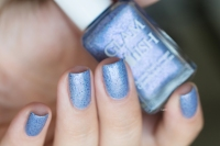 Glam Polish_Oh whale_04