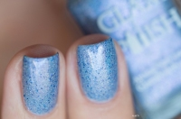 Glam Polish_Oh whale_05