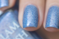 Glam Polish_Oh whale_06