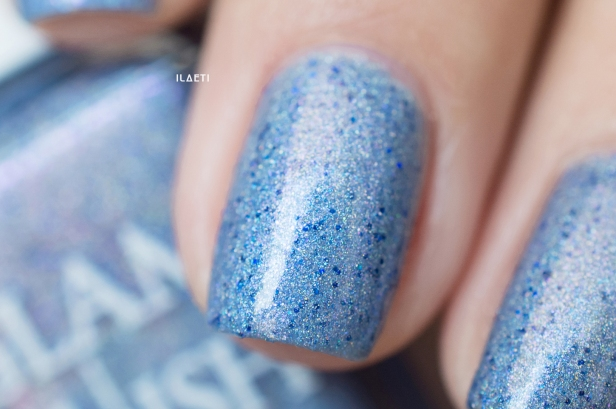 Glam Polish_Oh whale_07