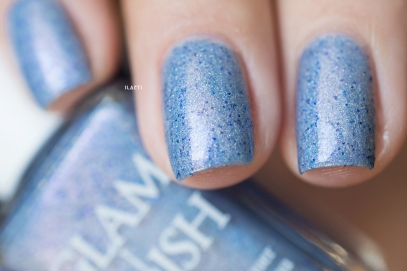 Glam Polish_Oh whale_08
