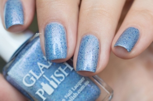 Glam Polish_Oh whale_09