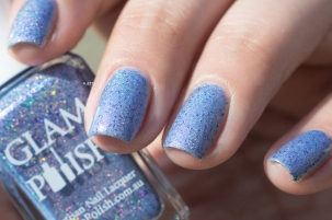 Glam Polish_Oh whale_10
