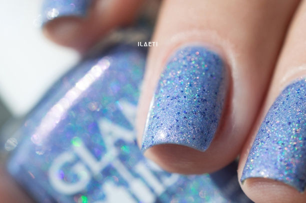 Glam Polish_Oh whale_11