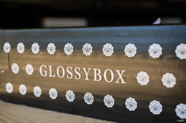 GLOSSYBOX X NAILMATIC_03