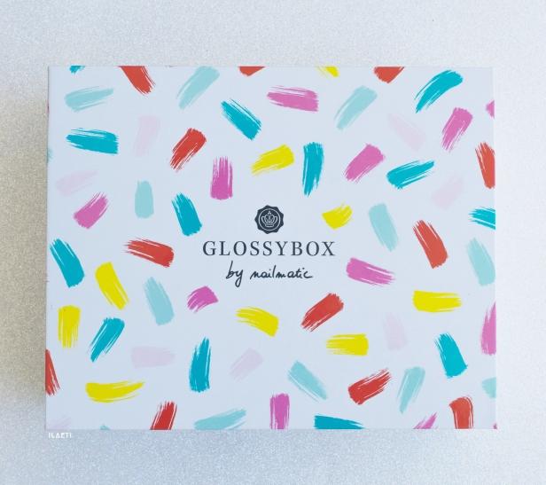 GLOSSYBOX X NAILMATIC_04