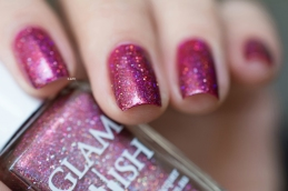 Glam Polish_Scar Tissue_01
