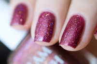 Glam Polish_Scar Tissue_04