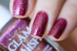 Glam Polish_Scar Tissue_05