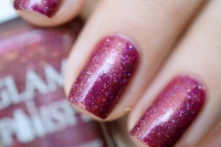 Glam Polish_Scar Tissue_06