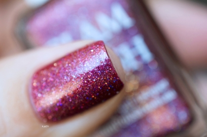 Glam Polish_Scar Tissue_07