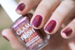 Glam Polish_Scar Tissue_09