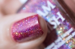 Glam Polish_Scar Tissue_10