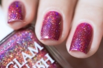 Glam Polish_Scar Tissue_11