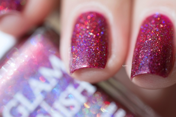 Glam Polish_Scar Tissue_13