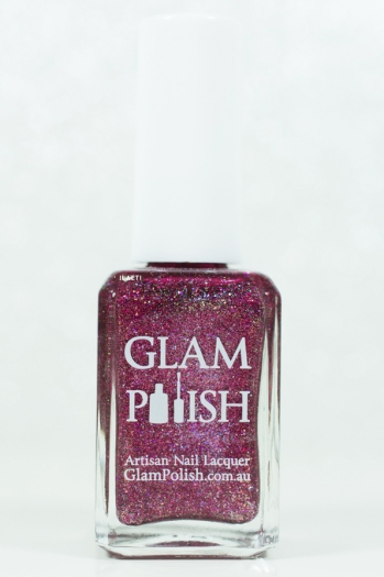 Glam Polish_Scar Tissue_14