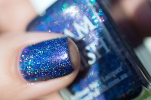 Glam Polish_Truth be told_10