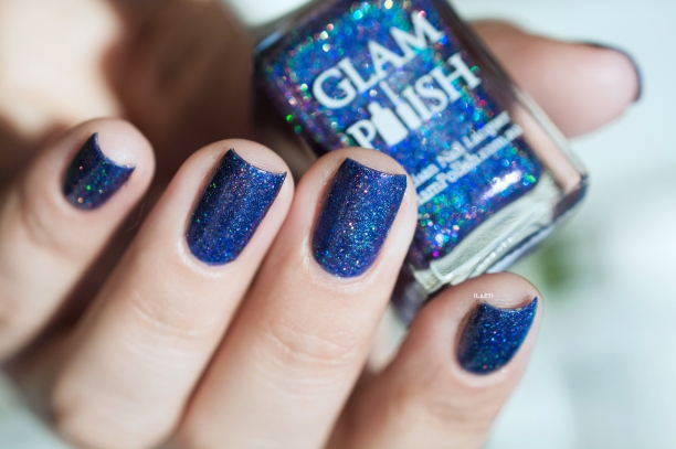Glam Polish_Truth be told_11