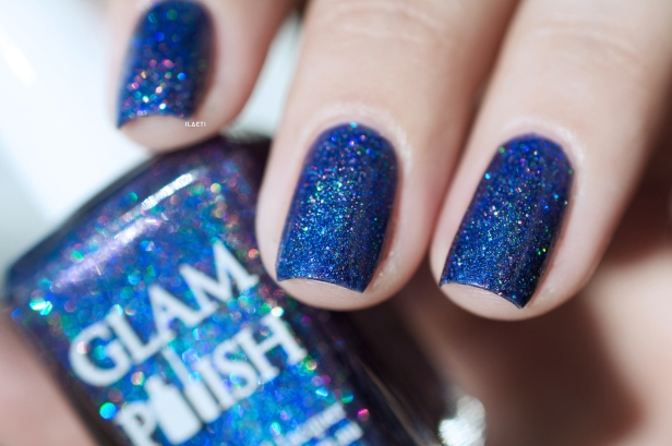 Glam Polish_Truth be told_12