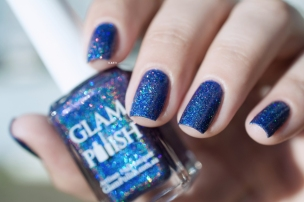 Glam Polish_Truth be told_13