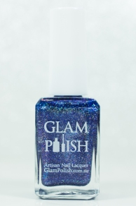 Glam Polish_Truth be told_14