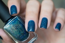 ILNP_Fall_After midnight_01