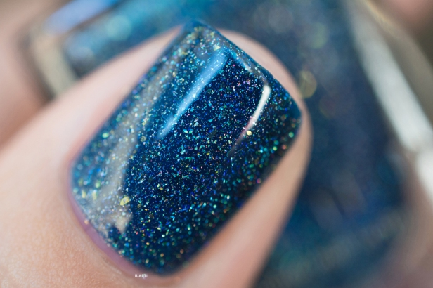 ILNP_Fall_After midnight_02