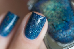 ILNP_Fall_After midnight_04