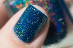 ILNP_Fall_After midnight_09