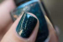 ILNP_Fall_Mountain view_02