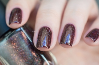 ILNP_Fall_Overnight bag_03