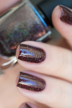 ILNP_Fall_Overnight bag_04
