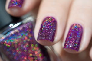 ILNP_Fall_Pretty little liar_01