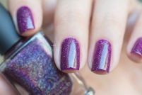 ILNP_Fall_Pretty little liar_03