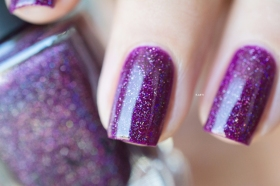 ILNP_Fall_Pretty little liar_04