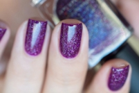 ILNP_Fall_Pretty little liar_06