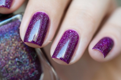 ILNP_Fall_Pretty little liar_07