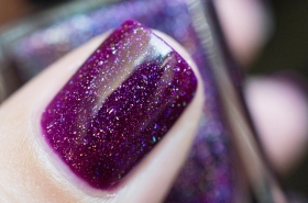ILNP_Fall_Pretty little liar_08