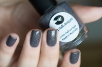 Lilypad Lacquer_Out in space_Interstellar_07