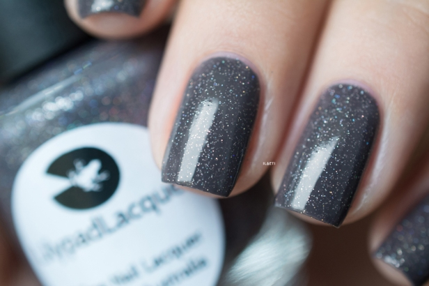 Lilypad Lacquer_Out in space_Interstellar_08
