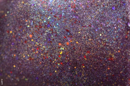Moo Moo's Signatures_Sparkly Moo_02
