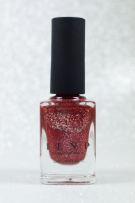 ILNP_Holiday 2015_Cherry luxe_01