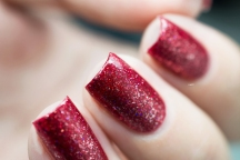 ILNP_Holiday 2015_Cherry luxe_02